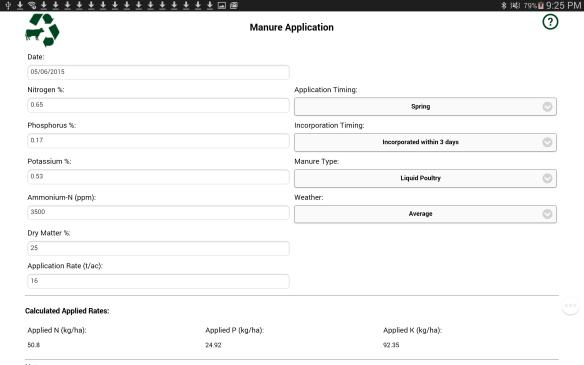FarmHand_ActivityScreen_Manure1.png